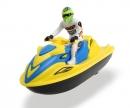 DICKIE Toys Sea Jet