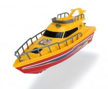 DICKIE Toys Ocean Dream
