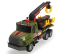 DICKIE Toys Air Pump Forester