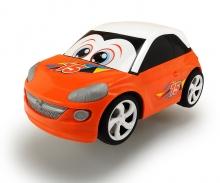 DICKIE Toys Opel Adam Happy Car
