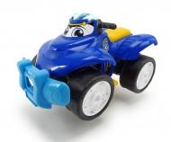 DICKIE Toys Happy Rescue