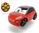 DICKIE Toys RC Opel Adam