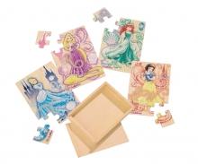 DP Puzzle Box