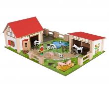 Eichhorn Farm