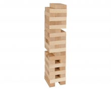 Eichhorn Balancing & Stacking Game