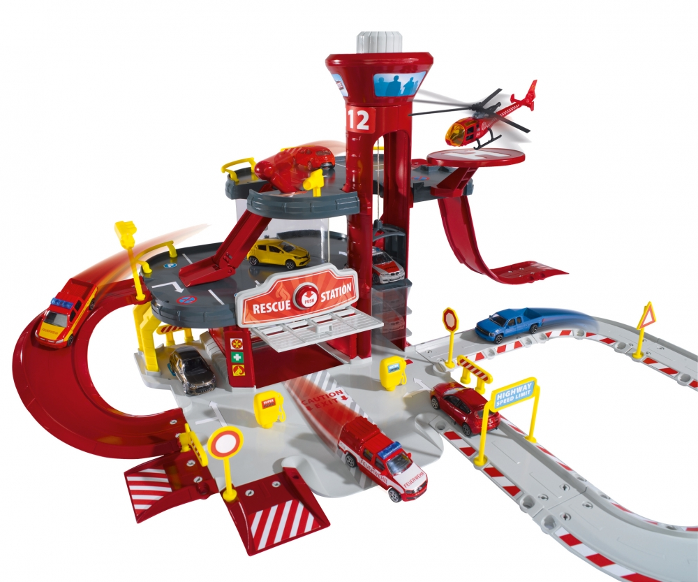vintage helicopter toy with Creatix Rescue Station 1 Heli 1 Car 212050015 on Free Wooden Airplane Plans Wooden Plans in addition Airplane Coloring Pages as well 291796554734 besides Playmobil Hospital Baby likewise 465841155189994557.