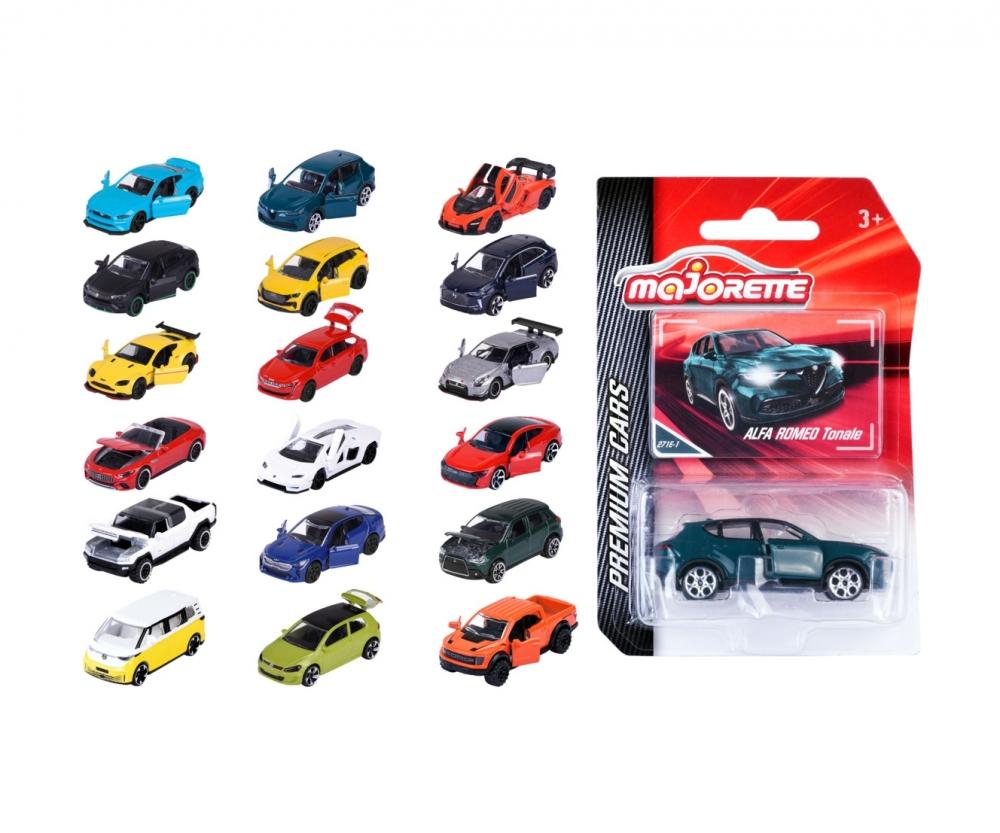 Premium Cars Premium Cars Street Cars Amp Premium Cars