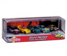 Stunt Heroes Giftpack