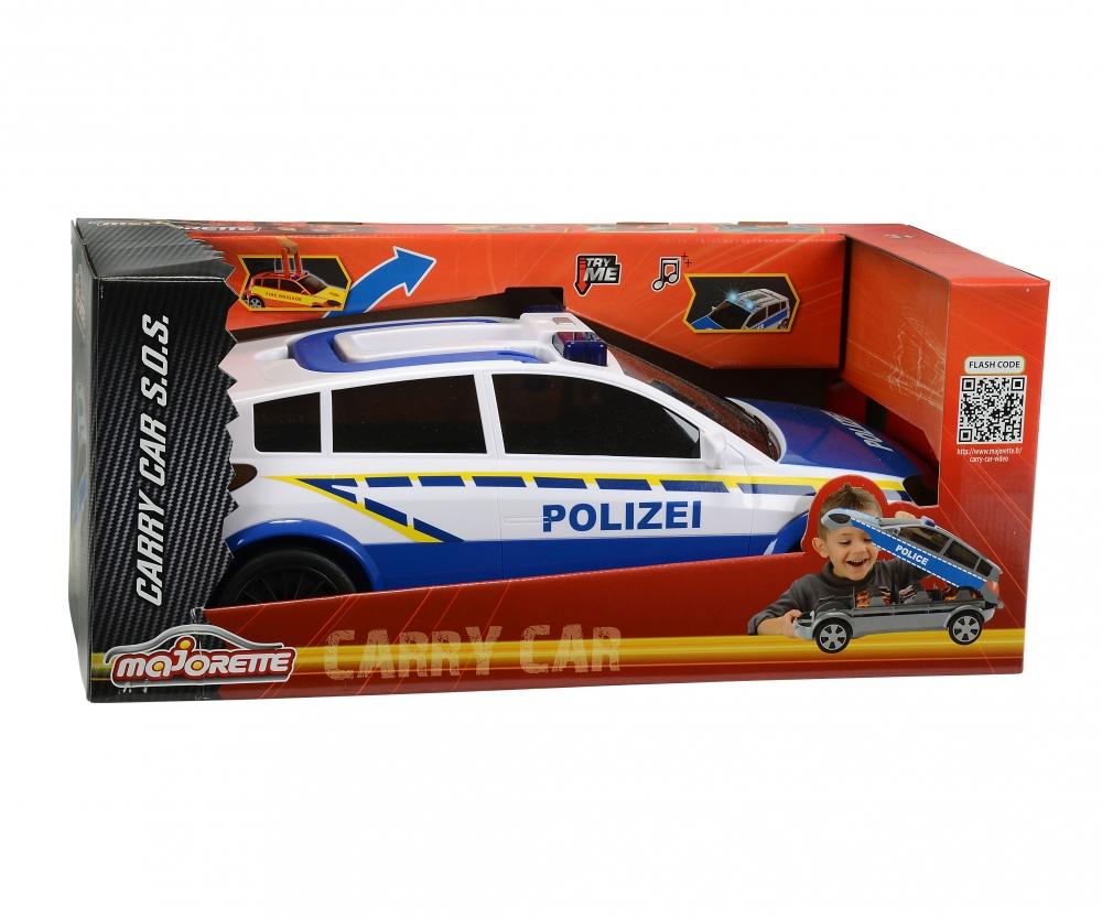 Jerry Car Racing Games