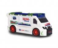 Race 'n Carry Van