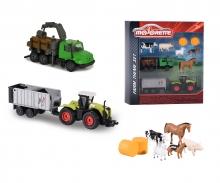 Theme Set Farm