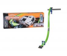 Racing Jump + 1 Car