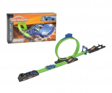 Racing Loop + 1 Car