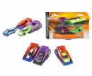 Racing Punch & Go Launcher + 1 Car