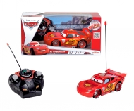 Cars RC 1/24 Mc Queen