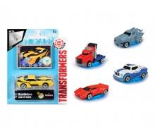Transformers X1 Lumière