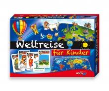 Children's Worldtrip