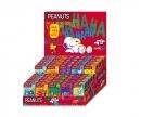 Peanuts - Mini Puzzle 54 tlg.