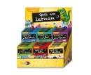 Mini educational Games DP 6-ass