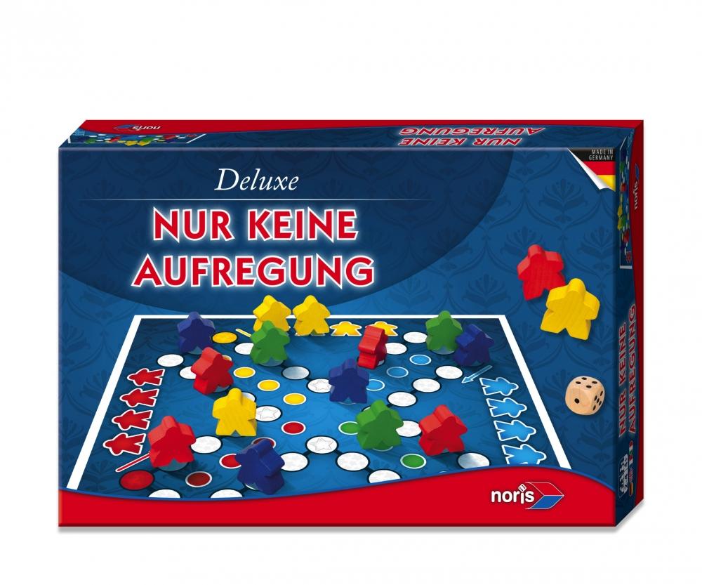 nur-games.de