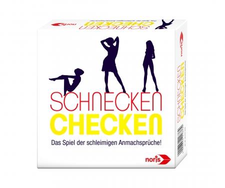 Chick check