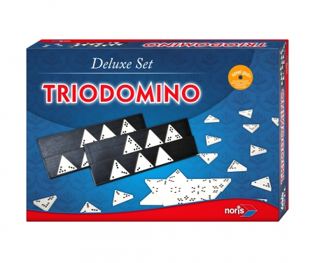Trio-Domino