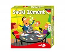 Sackl Zement