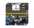 myboshi - Superhelden Batman