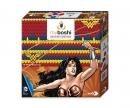 myboshi - Superhelden Wonder Woman