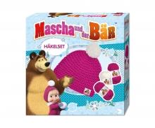 """Mascha und der Bär """"Mascha"""""""