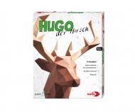 Papershape Deer