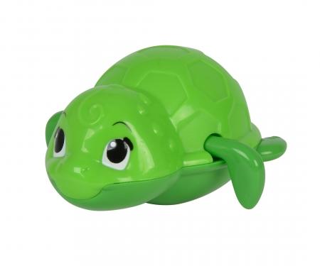 simba ABC Swimming Wind-up Animals, 3-ass.