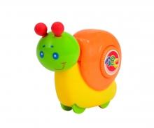 simba ABC Press´n Go Snail