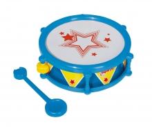 simba ABC Drum