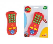 simba ABC Remote Control