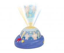 simba ABC Dreamlight
