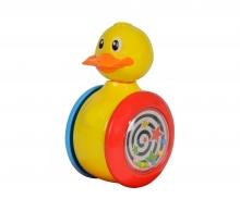 simba ABC funny Shaking Duck