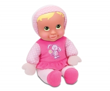 simba My Love Baby First Doll