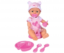 simba New Born Baby Baby Care