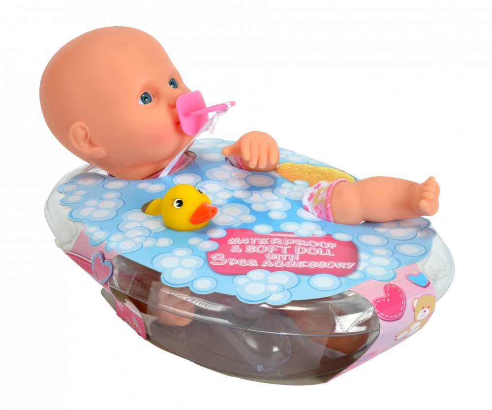 New Born Baby Bath and Cuddle - New Born Baby - Brands - www ...