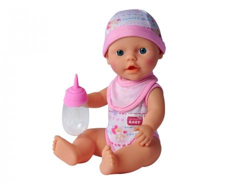 simba New Born Baby Darling, 2-ass.