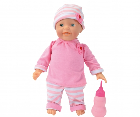 simba ML Laura Happy Baby
