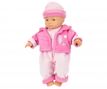 simba Madeleine Sunshine Baby, 2-ass.