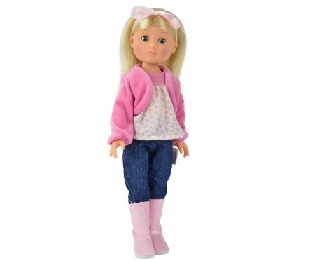 simba Madeleine Girl Fashion Day, 2-ass.