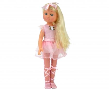 simba Madeleine Girl Ballerina, 2-ass.
