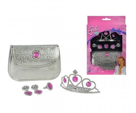 simba Steffi LOVE Girls Glamour Set