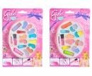 simba Steffi LOVE Girls Make-up Set, 2-ass.