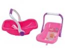 simba New Born Baby Maxi Cosi, 2-sort.