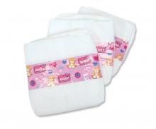 simba New Born Baby 3 Diapers