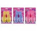simba Steffi LOVE Girls Trendy Shoes, 3-ass.